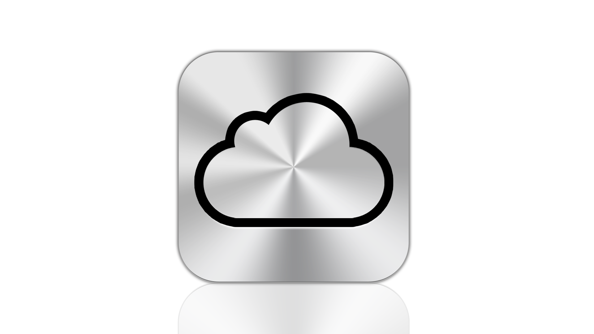Doodle introduces iCloud integration | Doodle Blog