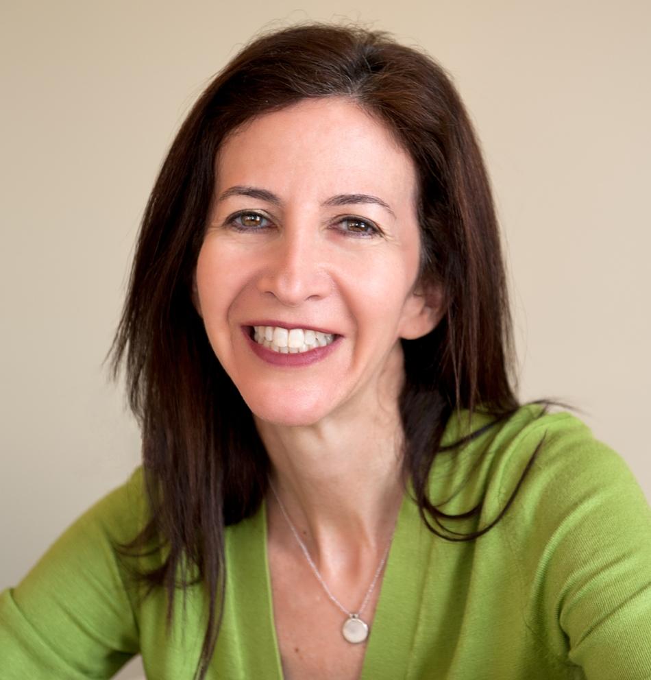 Lisa Zaslow
