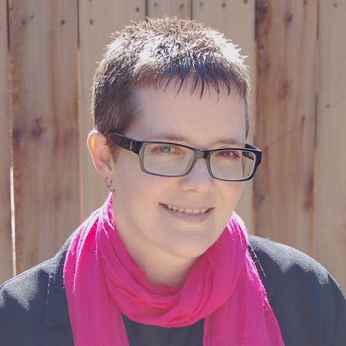 Natalie M. Houston