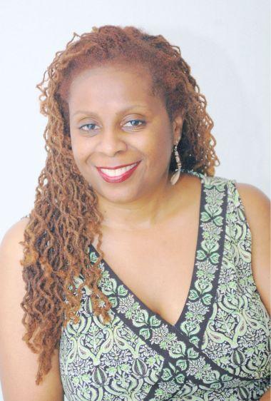 Sheila Hawkins